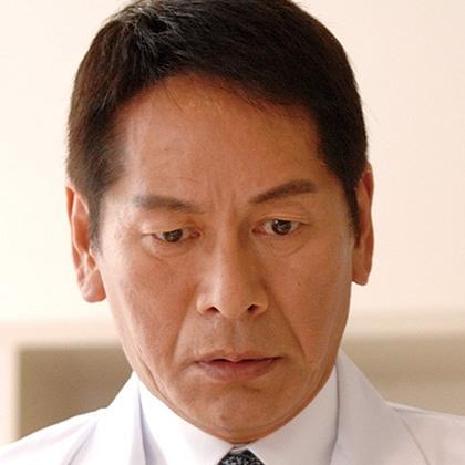 Osugi Ren of the east voice actor