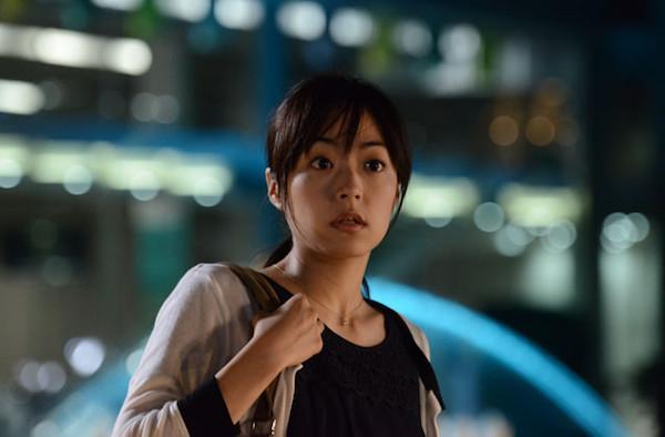 Shirayuki hime satsujin jiken online dating