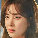 Time (Korean Drama)-Seohyun.jpg