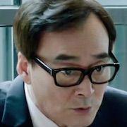 Yong-Pal-Nam Myung-Ryul.jpg