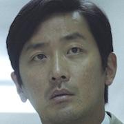 1987-Ha Jung-Woo.jpg