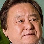 Cross (Korean Drama)-Kim Jong-Goo.jpg