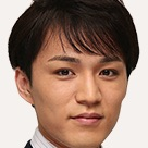 Daibinbo-Tomohiro Kamiyama.jpg