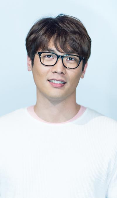 Choi Daniel asianwiki