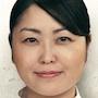 Dinner - Japanese Drama-Shoko Ikezu.jpg