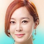 Happy Ending (Korean Drama)-Lee Seung-Yeon.jpg
