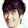 I Need Romance 2-Lee Jin-Wook.jpg