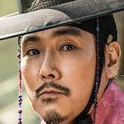 Jesters-The Game Changers-Cho Jin-Woong.jpg