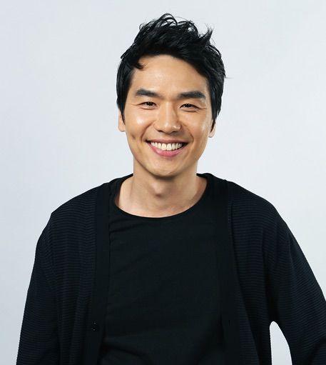 Kim Tae-Hoon-p1.jpg
