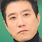 Law School-Kim Myung Min.jpg