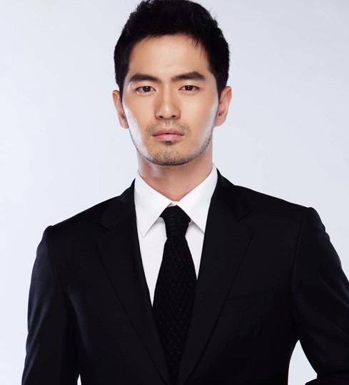 Korean actress hwang jung eum dating 4