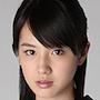 Limit - Japanese Drama-Nanami Sakuraba1.jpg