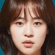 Love Scene Number-Sim Eun-Woo.jpg