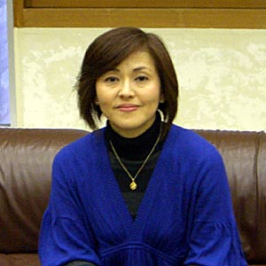 Michiko Ameku Net Worth