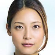 Saki Aibu wiki