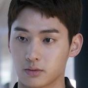 Mistress (Korean Drama)-Jung Ga-Ram.jpg