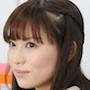 Mou Ichido Kimi ni, Propose-Yui Ichikawa.jpg
