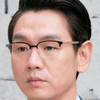 The Good Wife (Korean Drama)-Kim Tae-Woo.jpg