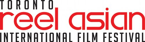 Toronto Reel Asian International Film Festival