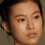 Wife of a Spy-Japanese Movie-Yuri Tsunematsu.jpg