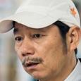 Yocho Sanpo Suru Shinryakusha-Makoto Nakamura.jpg