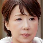 Yongou Keibi-Ran Ito.jpg