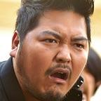 You Don't Know Gunma Yet-Masaki Kaji.jpg