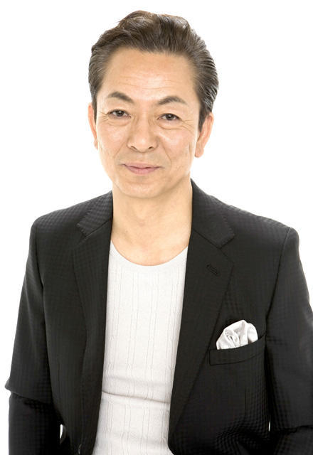 Yutaka Mizutani-p2.jpg