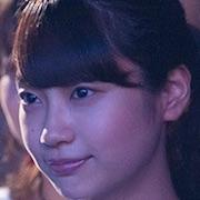 Ao no Kaerimichi-Kurumi Shimizu.jpg