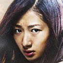 Attack on Titan-cp-Rina Takeda.jpg