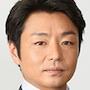 Danda Rin Labour Standards Inspector-Kenji Mizuhashi.jpg