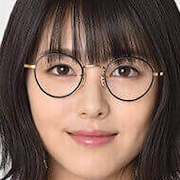 Date My Daughter-Minami Hamabe.jpg