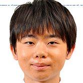 GTO 2014-Akashi Takei.jpg