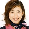 Good Luck-Hitomi Kuroki.jpg