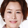 Good Person-Lee Hwa-Young.jpg