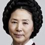 Gu Am Heo Joon-Ko Du-Shim.jpg