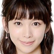Guilty (Japanese Drama)-Moe Yuki.jpg