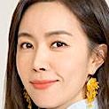 Hello Me-Kim Yu-Mi.jpg