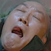 Lee Dong-Hee