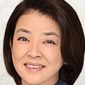 Isan Souzoku-Kayoko Kishimoto.jpg