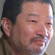 Isekai Izakaya Nobu-Yuichi Kimura.jpg