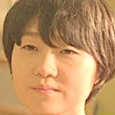 Just Dance-Moo Hye-In.jpg