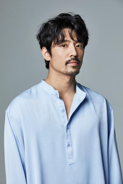 კიმ ჯუ-ჰონი