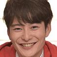 Kitakaze to Taiyo no Hotei-Masaki Okada.jpg