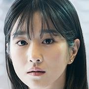 Lawless Lawyer-Seo Ye-Ji.jpg