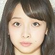 Masked Reunion-Asuka Hanamura.jpg