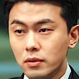 Jo Eun-Sol