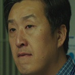 Mouse-Hyun Bong-Sik.jpg