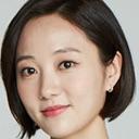 My Golden Life-Park Joo-Hee.jpg