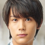 My Little Lover-Taishi Nakagawa.jpg